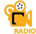 CineRadio-Logo