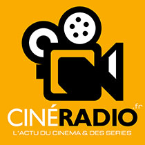 Logo-CineRadio-contact