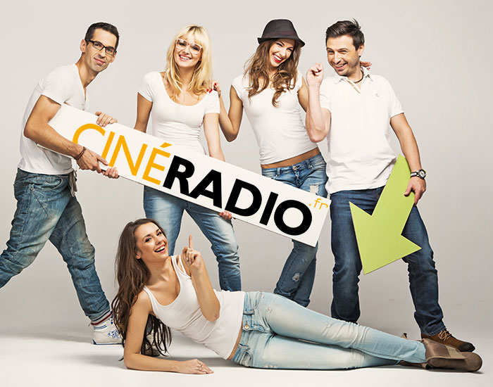 cine-radio---mission