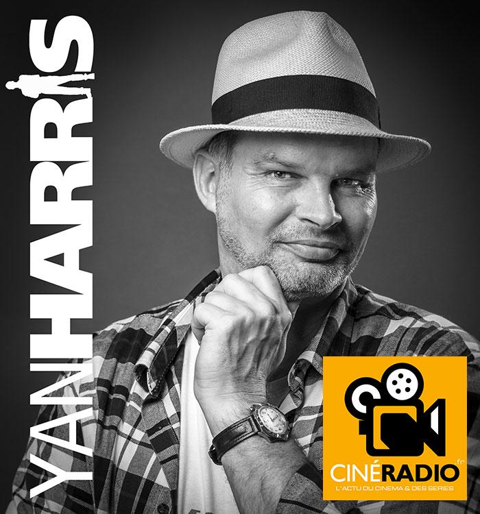 yan-harris-cine-radio