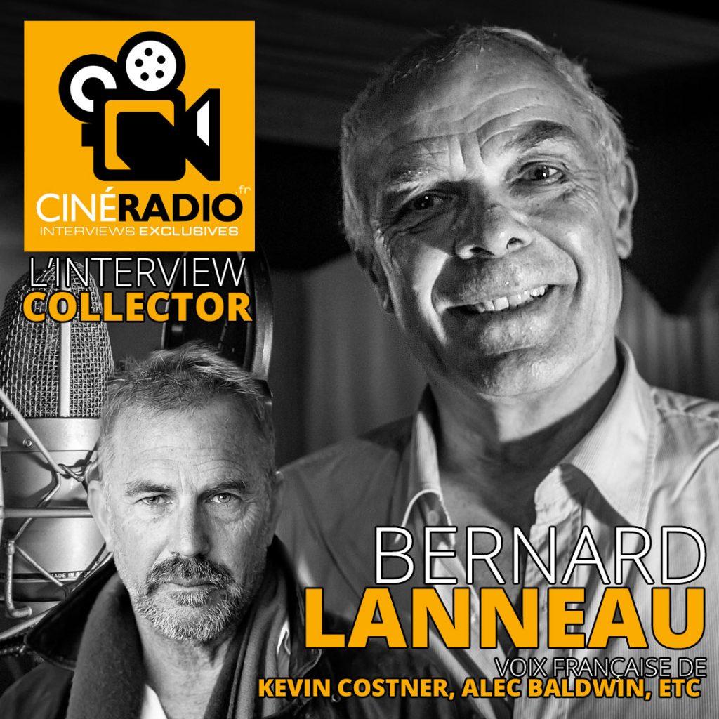 Bernard-Lanneau