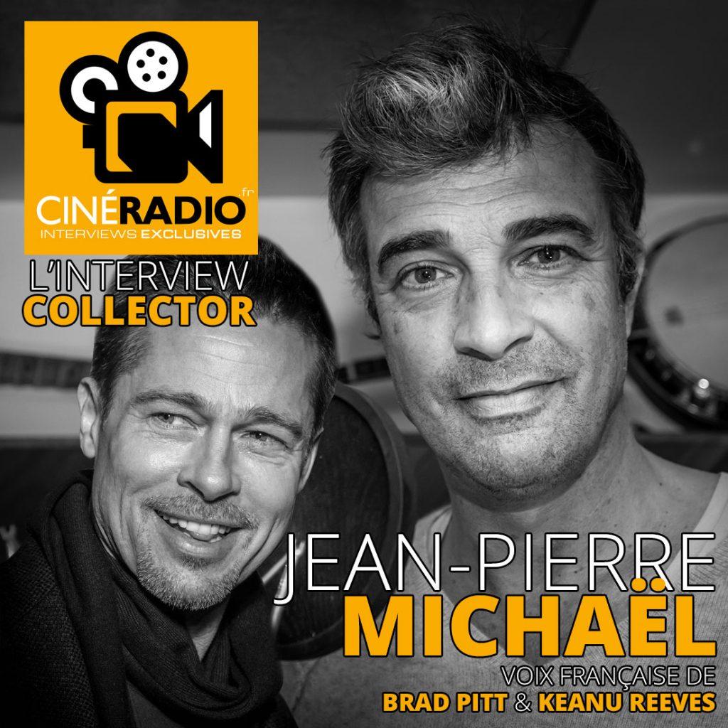 Jean-Pierre-Michael