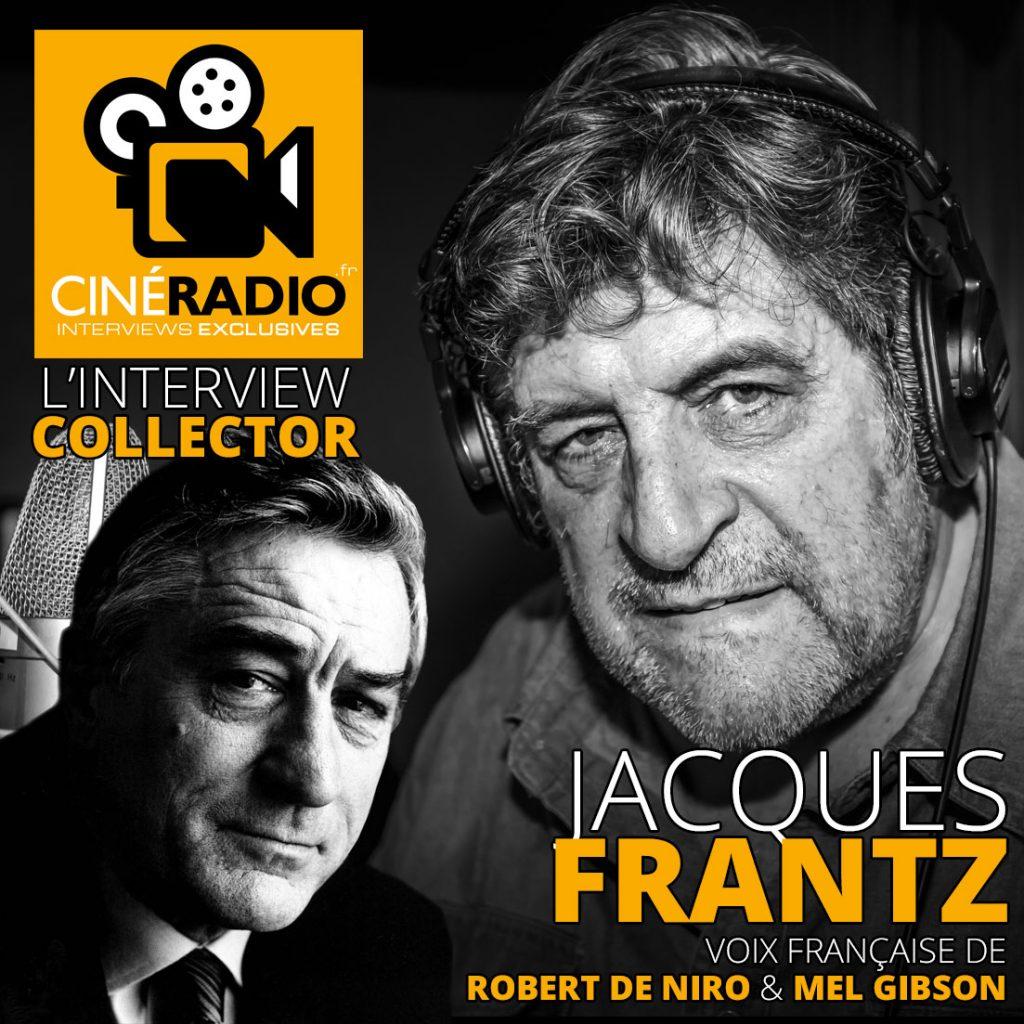 Jacques Frantz